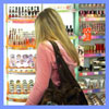 Shopping in Amsterdam - an overview of shops