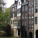 Lijnmarkt   Choorstraat shops in Utrecht