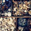 Snuffelmarkt Den Bosch in de Brabanthallen