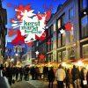 Christmas Market Dordrecht