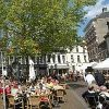 Visit Ginneken in Breda on your trip