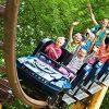 Theme park Duinrell