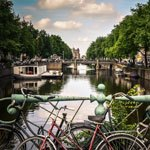 Things to do in Amsterdam on a day out