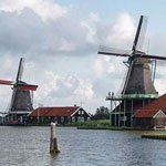 Dutch must see places to visit