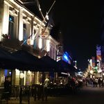 Enjoy the excitement of the nightlife in Eindhoven