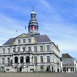 Things to do in Maastricht on a day out